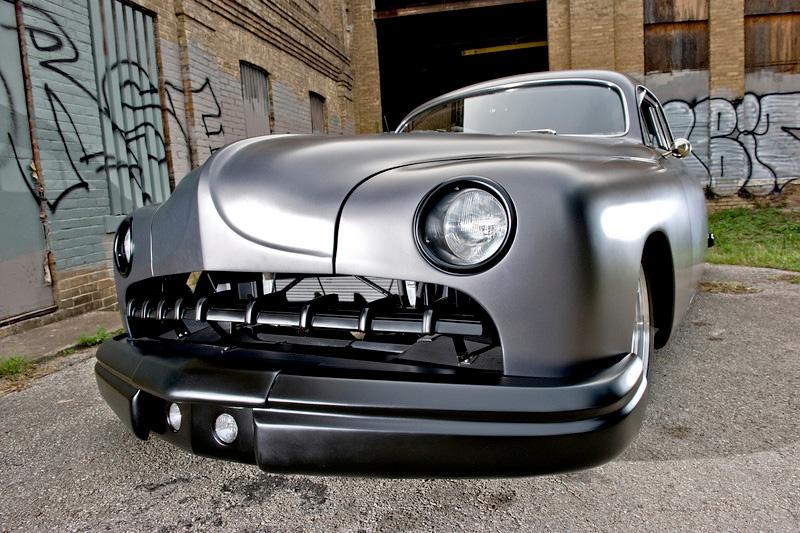 49 Cosmo :: Austin Speed Shop (2)