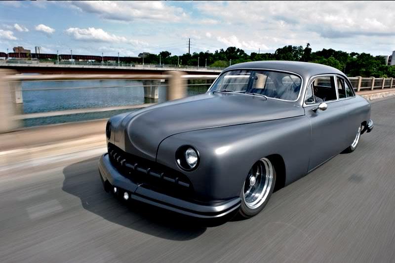 49 Cosmo :: Austin Speed Shop (7)
