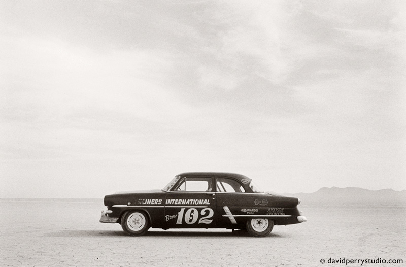 Hot-Rod-Photographs-By-David-Perry (1)
