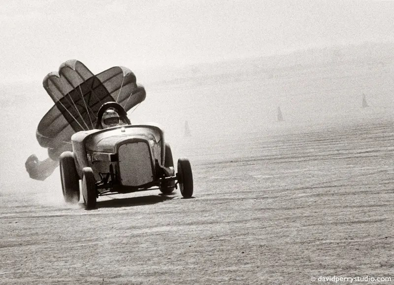 Hot-Rod-Photographs-By-David-Perry (5)