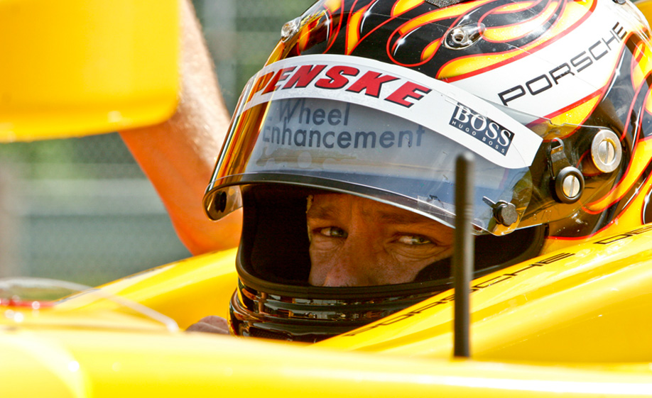 Patrick Daly Photo :: Motorsports (3)