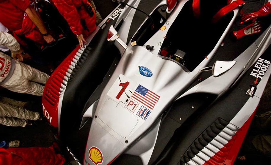 Patrick Daly Photo :: Motorsports (6)