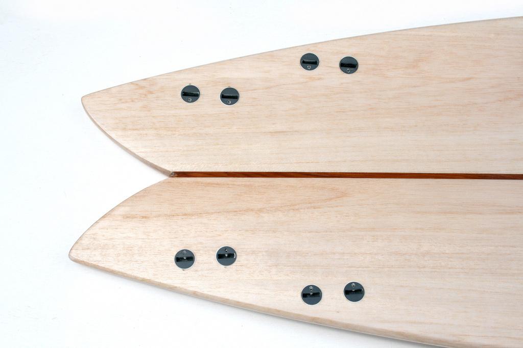 Matthew Pearson :: Find The Glide Surfboards (6)