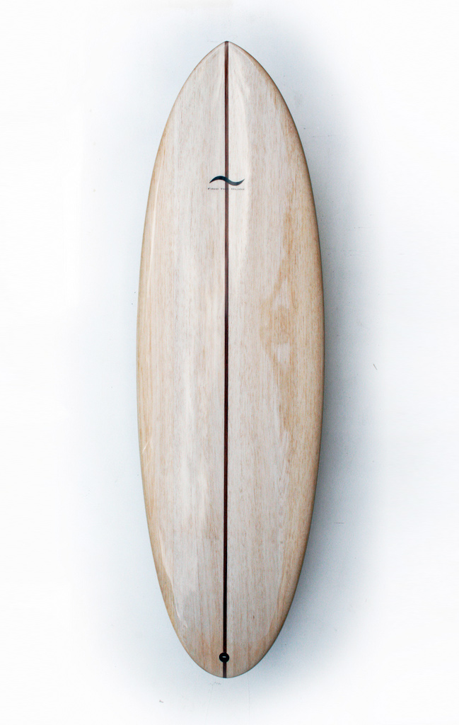 Matthew Pearson :: Find The Glide Surfboards (8)
