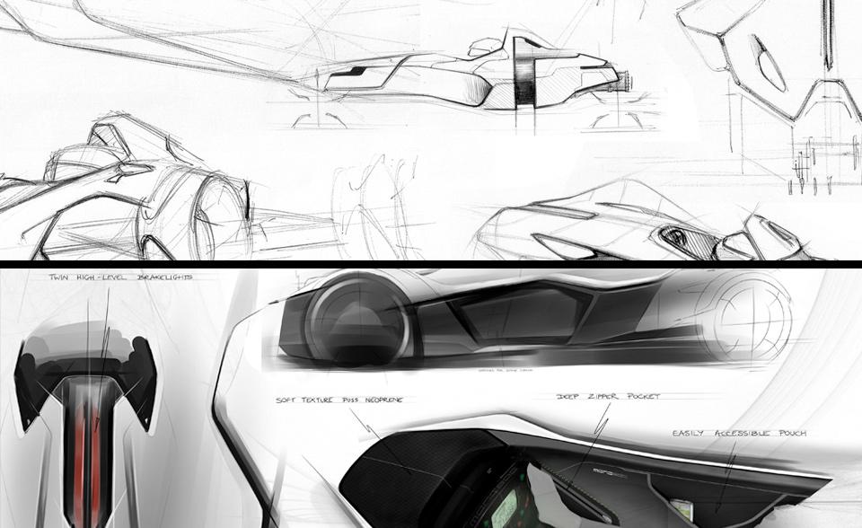 Mono :: Briggs Automotive Company (11)