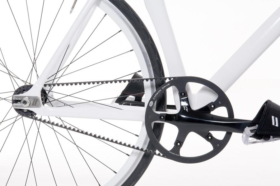 Schindelhauer Bikes :: Viktor (3)