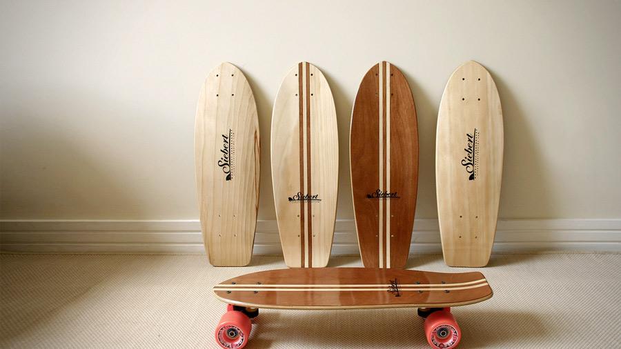Seibert Surfboards :: Brazil (7)