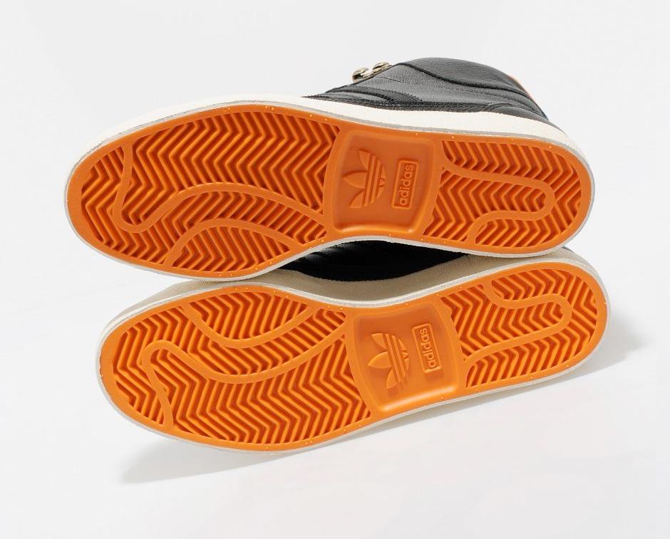 Adidas Originals Superskate - size? (2)