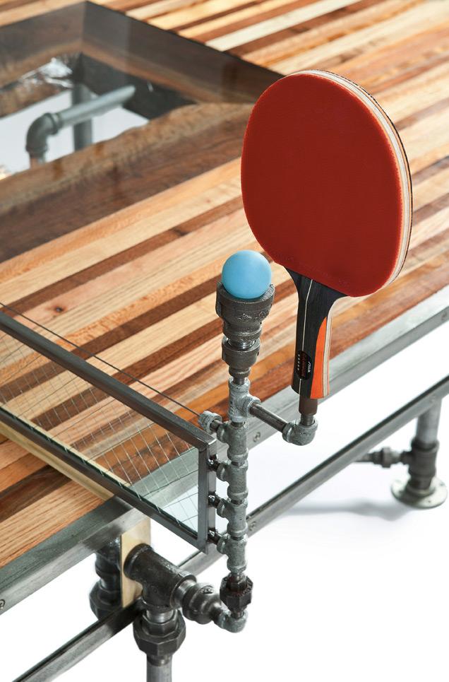 Pingtuated Equilibripong :: Akke Functional Art (3)