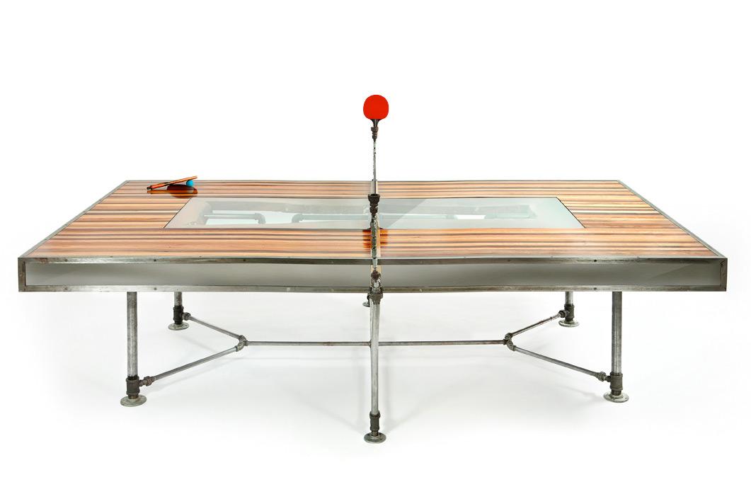 Pingtuated Equilibripong :: Akke Functional Art (5)