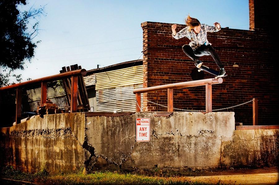 Brian Gaberman :: Photographer (6)