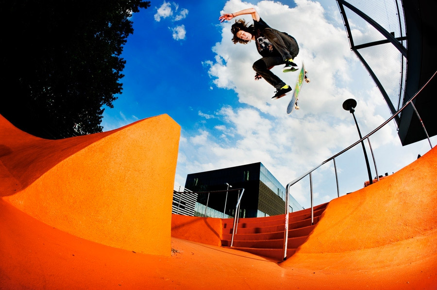 Brian Gaberman :: Photographer (7)