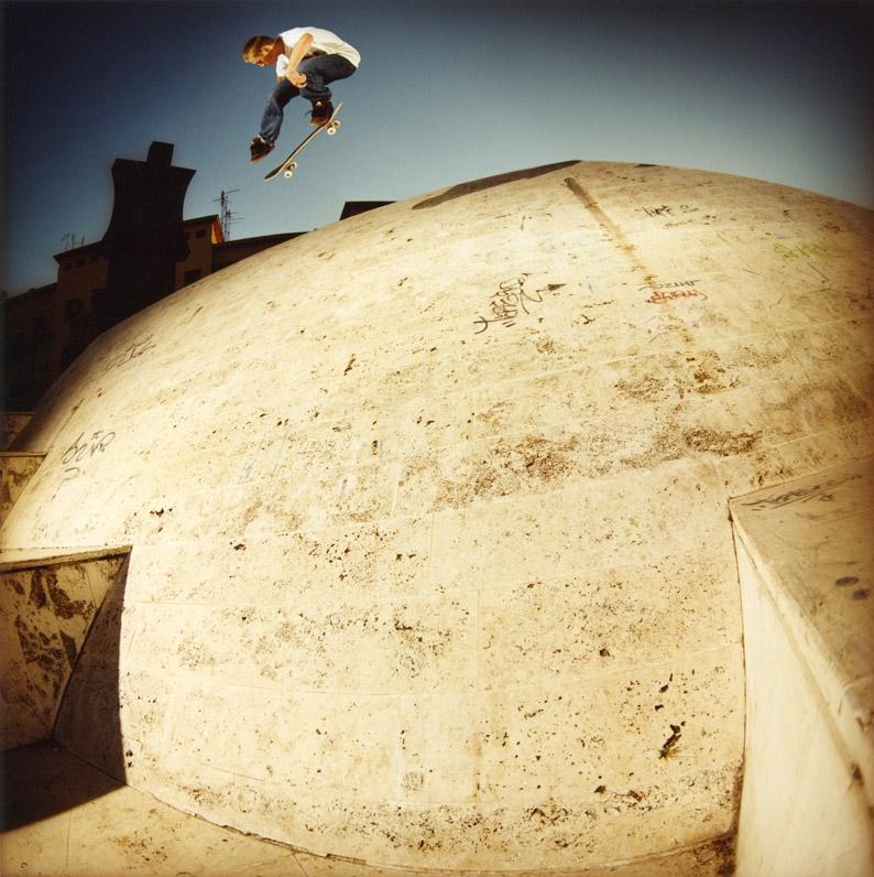 Brian Gaberman :: Photographer (8)