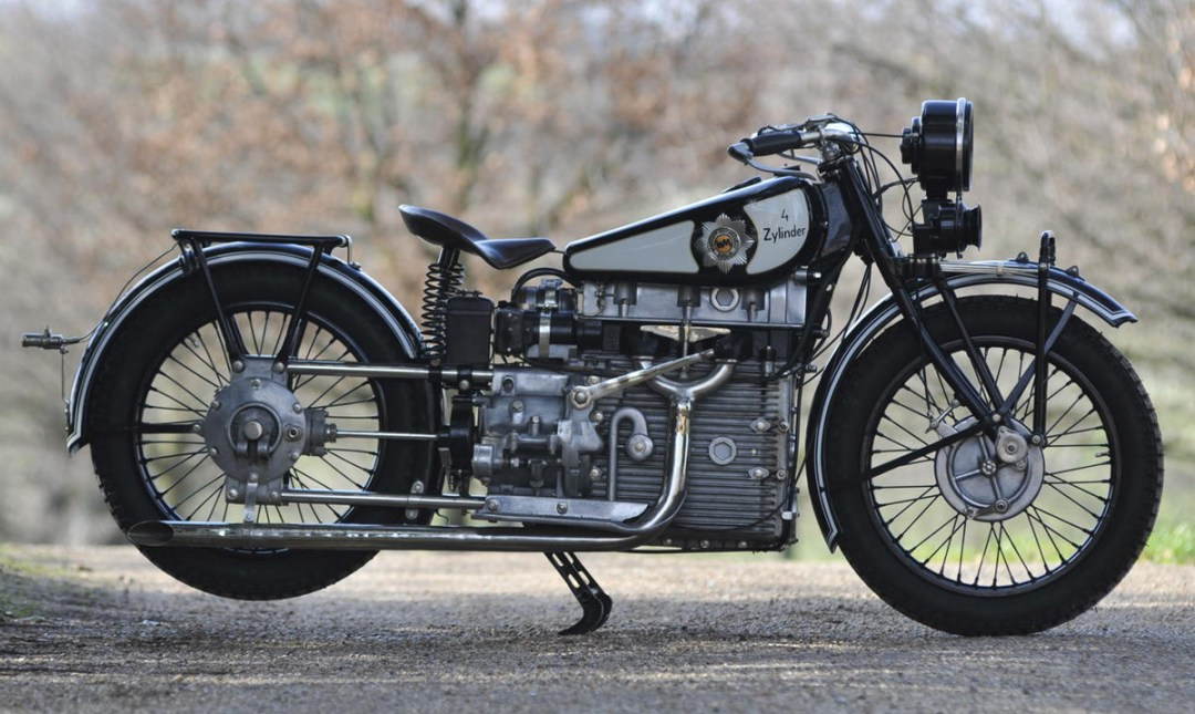 1928-Windhoff