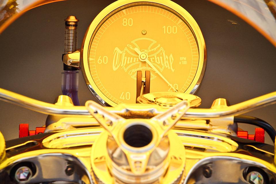 Serie Paintless Bike (9)