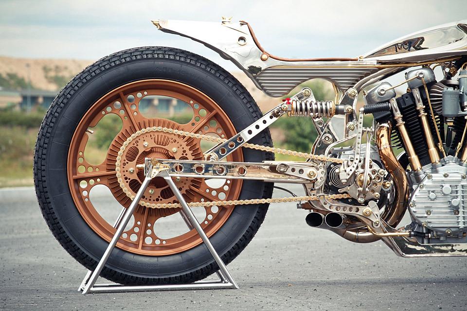 Serie Paintless Bike (8)