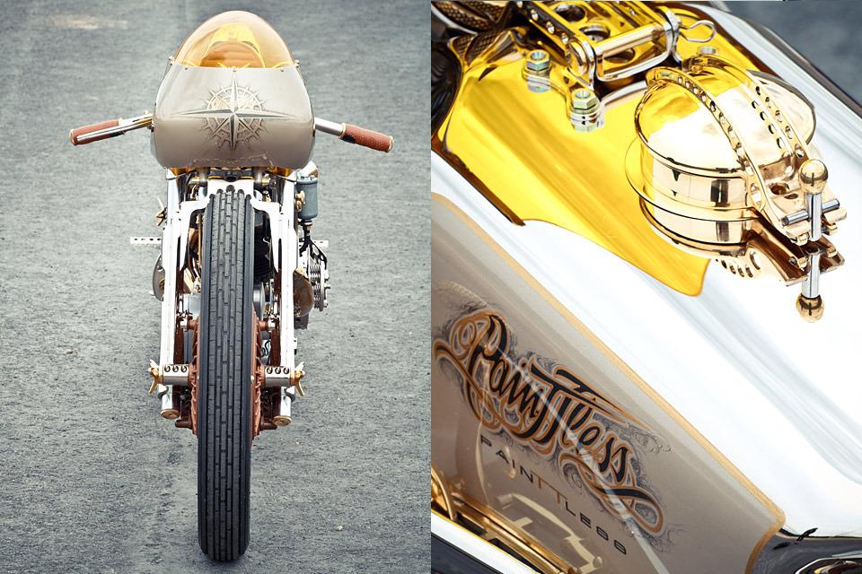 Serie Paintless Bike (5)