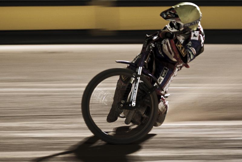 Show Speedway GP :: Photos By Raffaele Paolucci