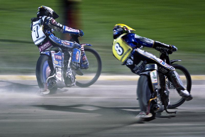 Speedway GP :: Photos By Raffaele Paolucci (12)