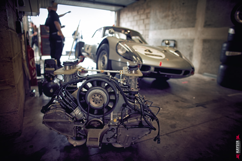 Le Mans Classic 2012 :: Frank Kayser Photography (16)