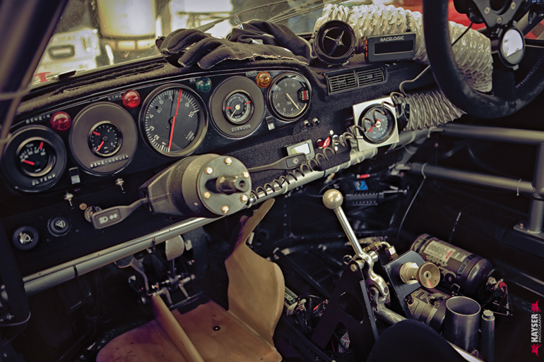 Le Mans Classic 2012 :: Frank Kayser Photography (6)