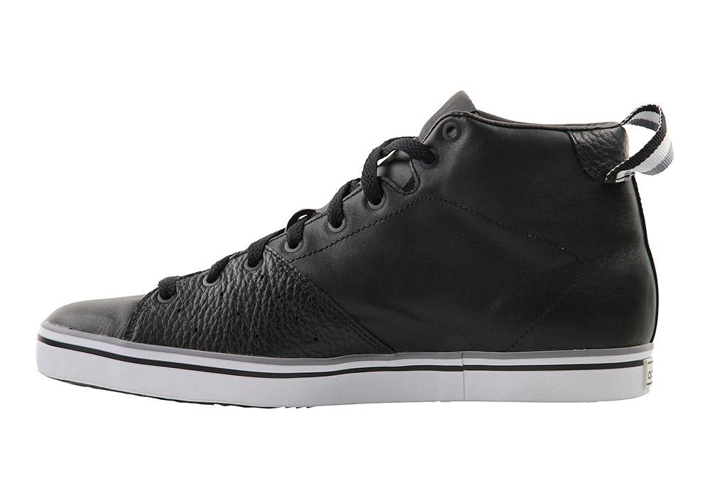 COURT SAVVY MID :: adidas Originals Japan (2)