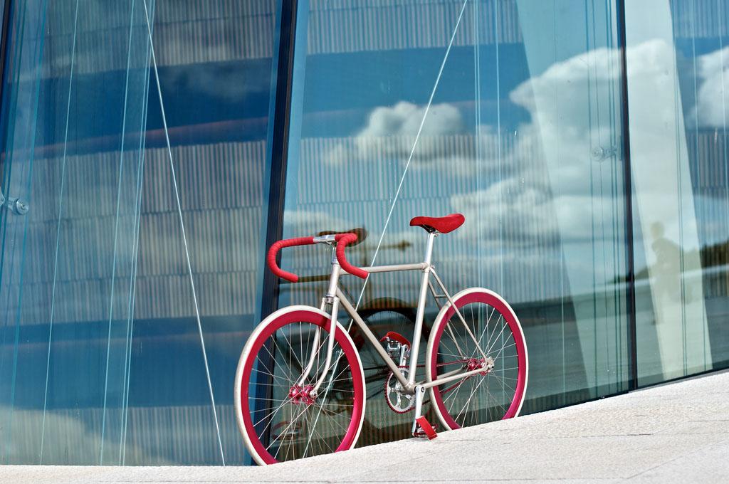 Bravo Cycles (7)