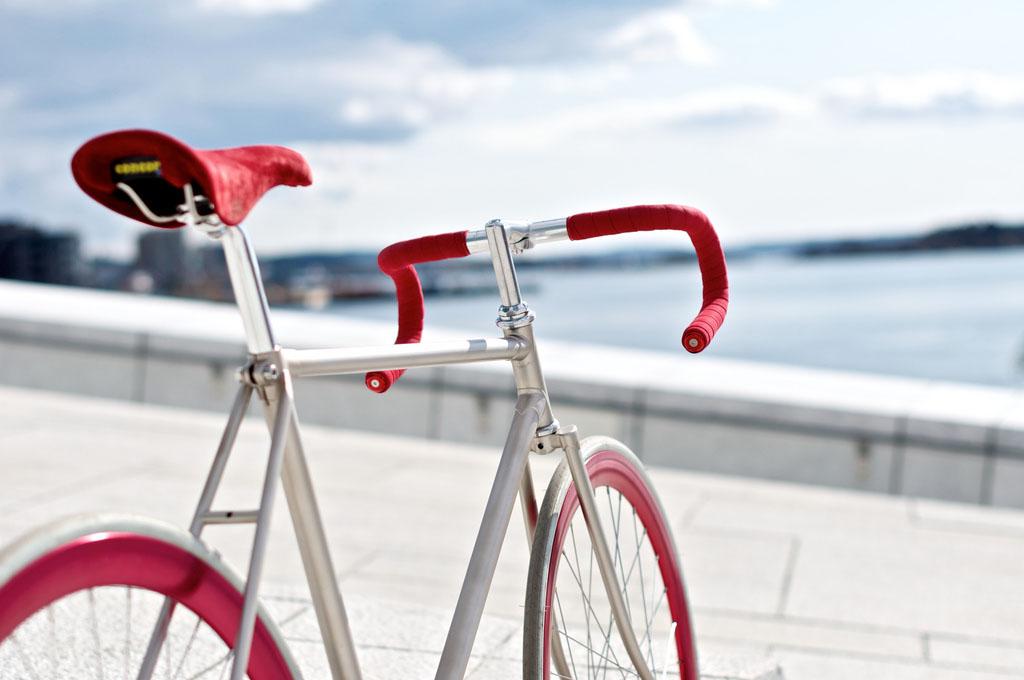 Bravo Cycles (6)