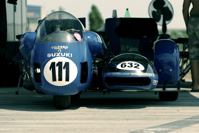 Raffaele Paolucci :: Sidecar Gallery (13)
