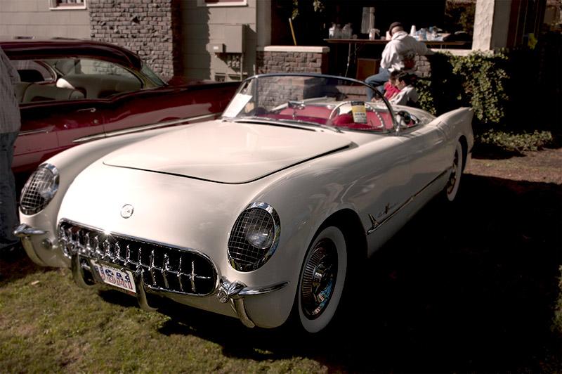 1955 Corvette (12)