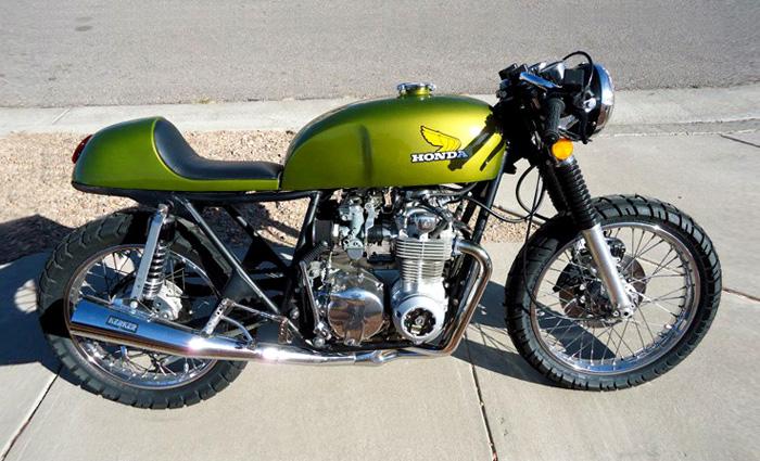 Backstreet-Racer-550 Four