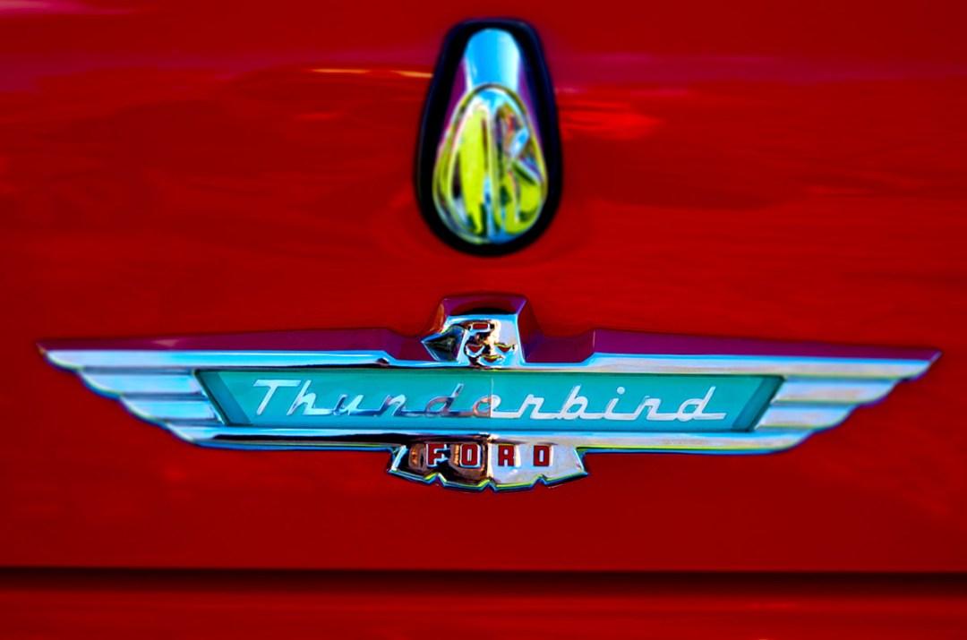 57 Thunderbird (5)