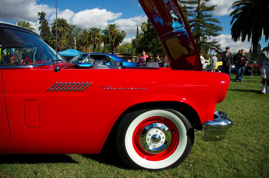 57 Thunderbird (8)
