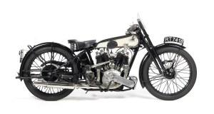 1931-Brough-Superior-SS80-2