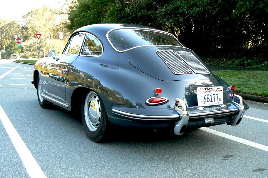 1964-Porsche-356C-Coupe-03