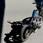 AN-BU CUSTOM MOTORS