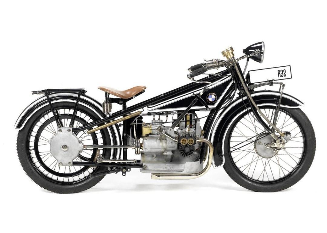 1924-BMW-494cc-R32