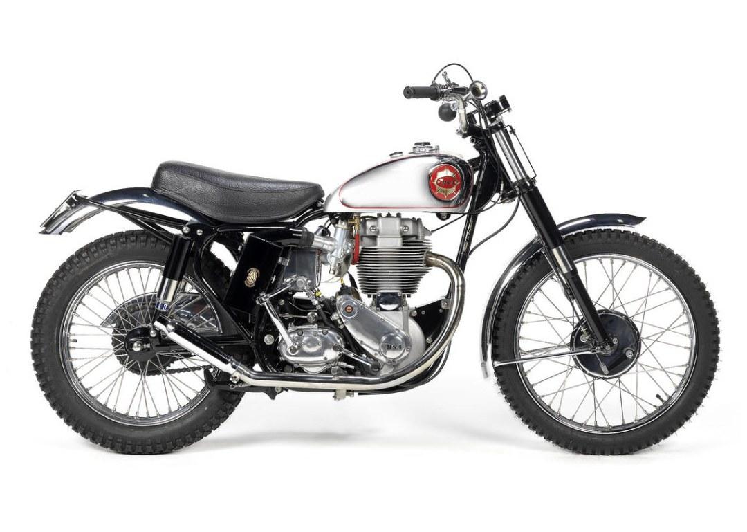 1961-BSA-Gold-Star-Scrambler