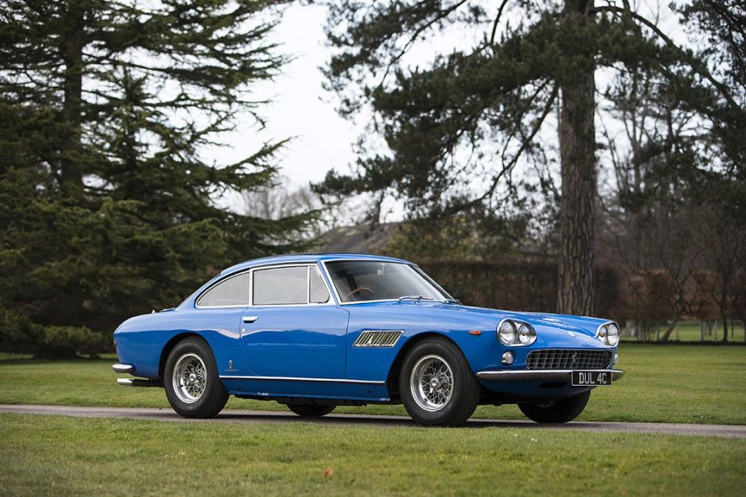 Ex-John-Lennon-1965-Ferrari-330GT-2+2