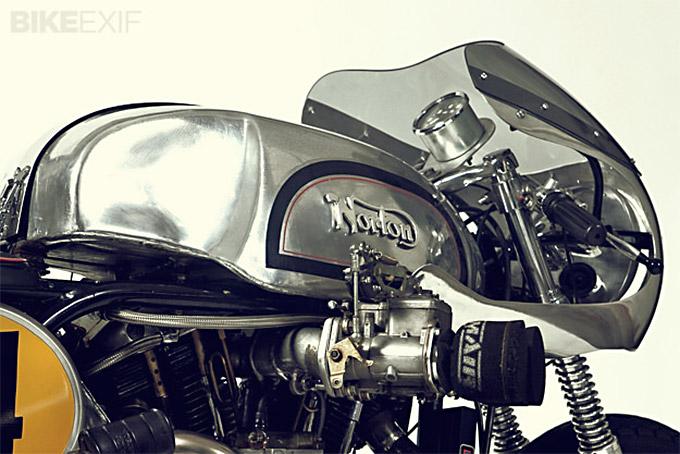 norton-bike-exif
