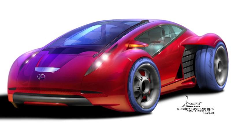 Vehicles-HB12_detail_image