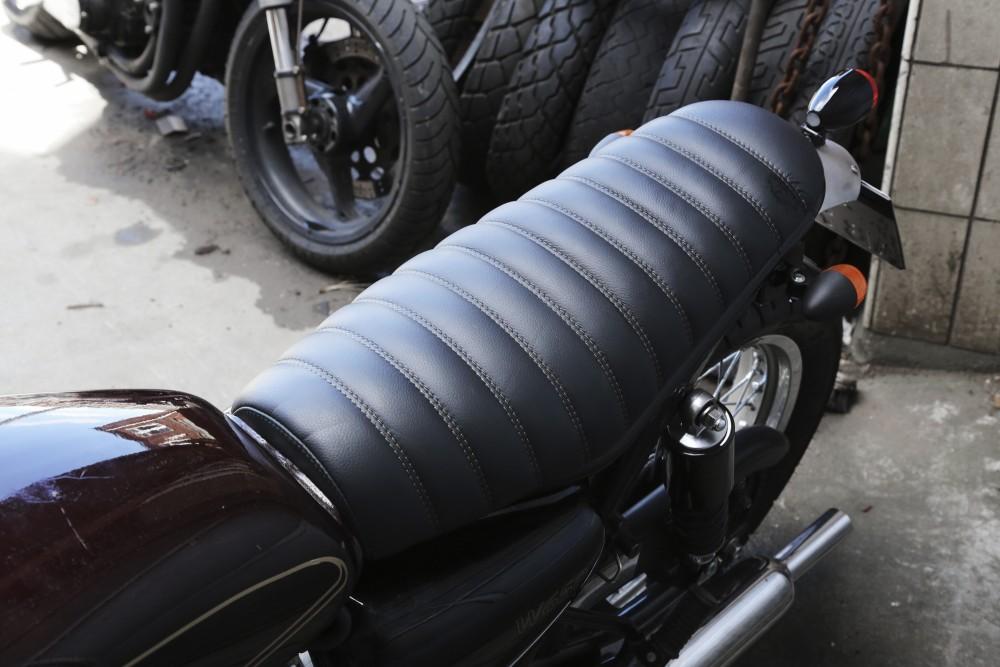 motorcycle_monkee_47_10