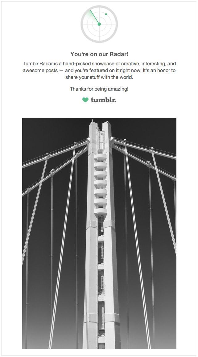 tumblr-radar6