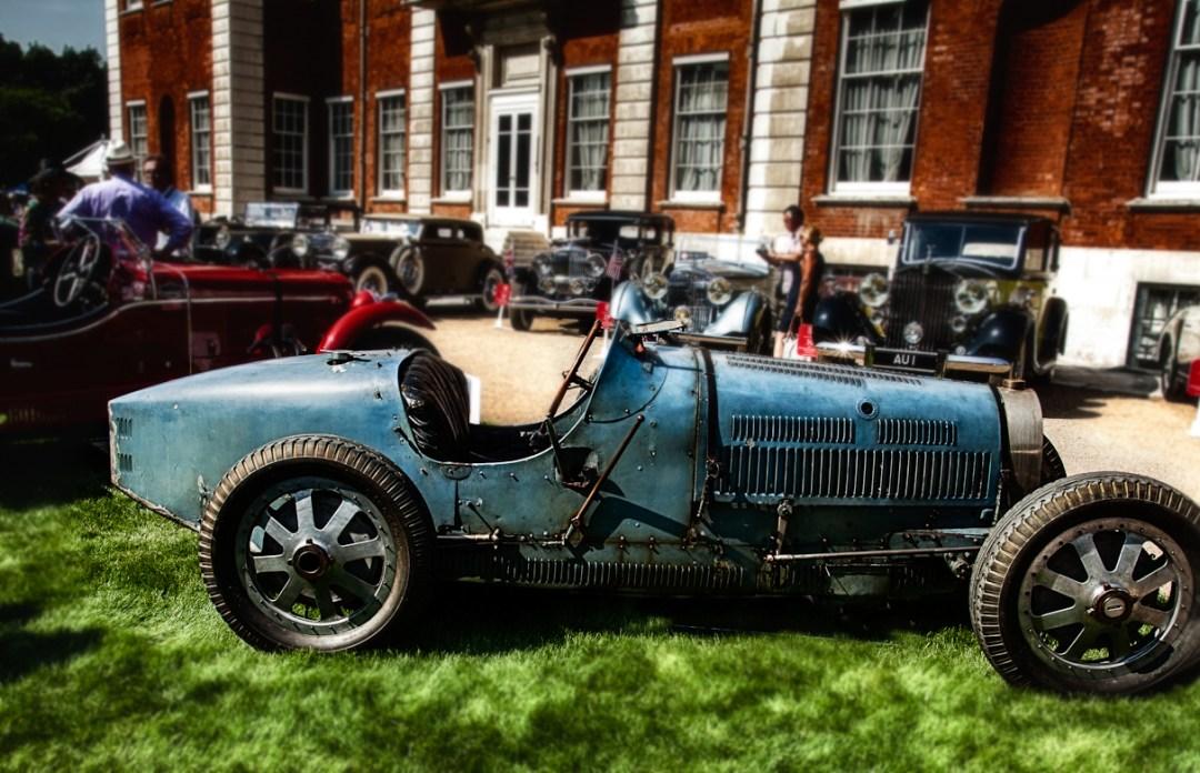 1928_Bugatti_Type_35B