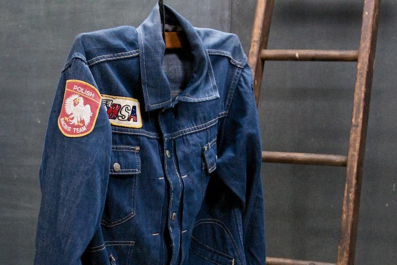 3259_vintage-demin-jacket-bsa-motorcycle1