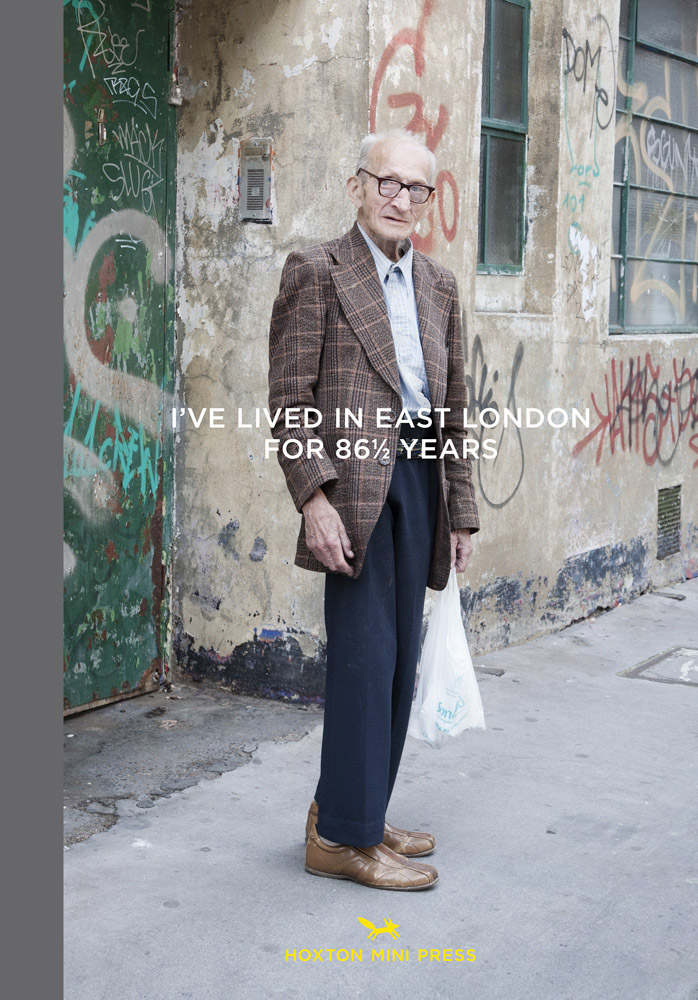I've-Lived-In-East-London-HMP_COVER