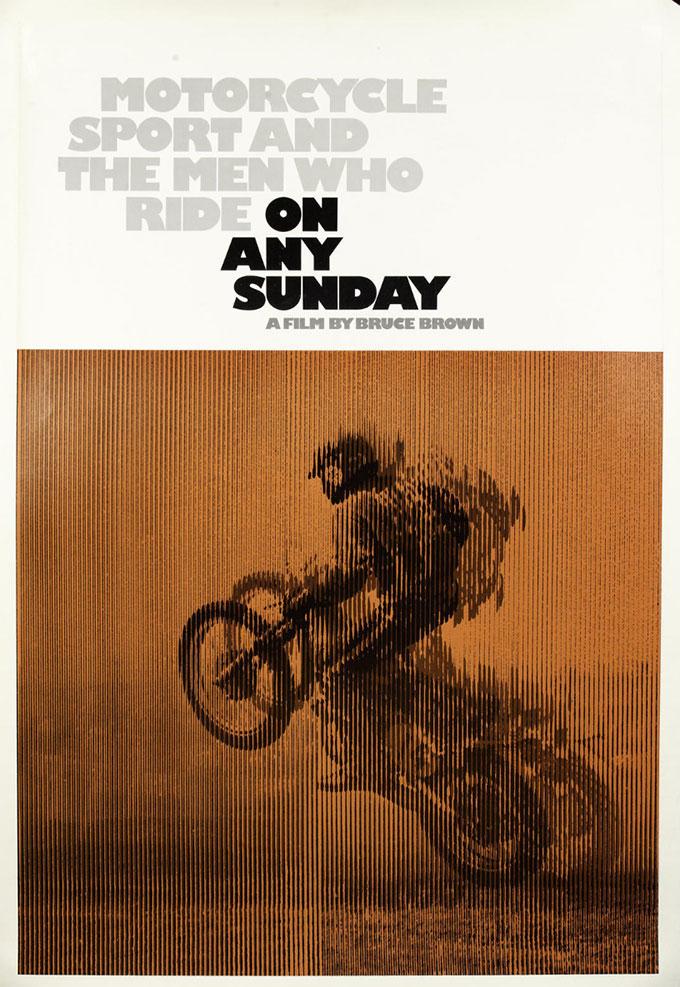 on-any-sunday-01