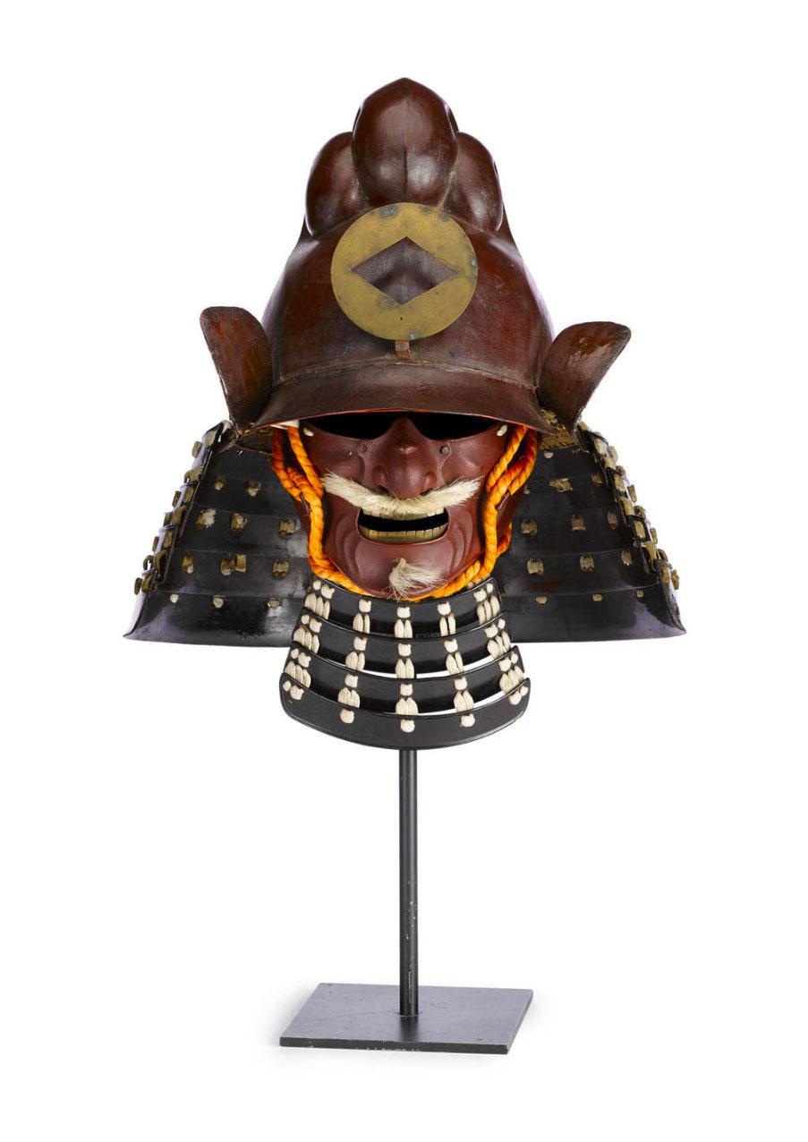 samurai_0006