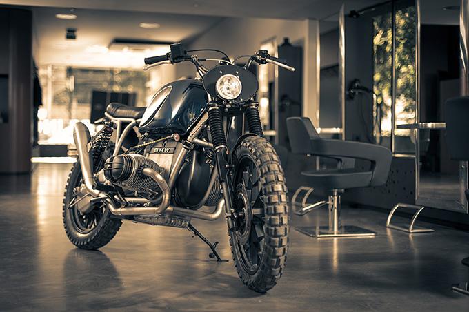 ER_BMW-77_10