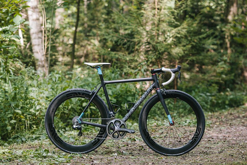 Ben-Argonaut-cycles-road-carbon-1